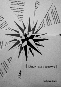 black_sun_crown_by_brian_teare